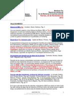 MonitoreoTec_22-11-13