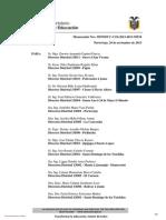 MINEDUC-CZ4-2013-4013-MEM