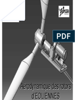 aerodynamique-eolienne-2009