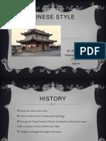 lucas zeltzin chinese style