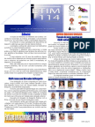Boletim CLUVE 114.PDF 1