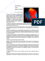 Prensa310311 Geoide Patata