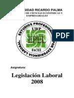 separata legislacion.pdf