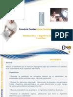 90022 Introduccion a La Ingenieria Electronica