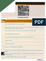 Strahlenfolter Stalking - TI - Lissa - Lissakrhumanelife, U.S. - Gravatar Profile - En.gravatar.com