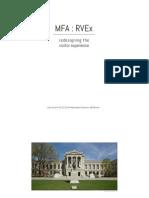 MFA RVEx Midreview 02