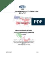Telesecundaria Mexicana en USA Jose_olimon