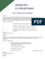 Retroalimentacion Materiales Industriales...