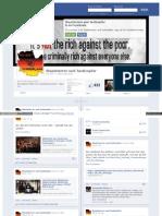 Strahlenfolter Stalking - TI - Michael Wimmersberger - Staatsterror Und Justizopfer - Facebook_com_staatsterror