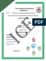 Word de Informatica II (2) (2).Docxfinal