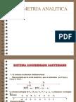 1 GEOMETRIA ANALITICA  (curso apuntes) PGA Nov 2012 (1).ppt