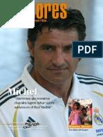 Revista de Rodrigo