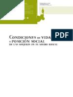 Condiciones Vida Tcm7-9725