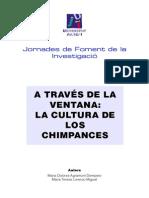 chimpa.pdf