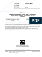 SRPS CEN TS 54-14.pdf