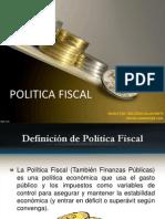 Politica Fiscal listo.pptx