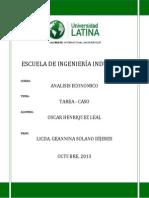 TAREA - CASO.pdf