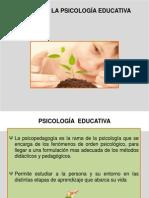 psi_educ