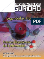 cuadernosdeseguridad_262(1)