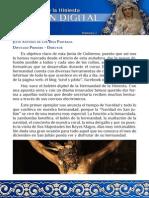 01.Boletín Digital Hermandad de la Hiniesta