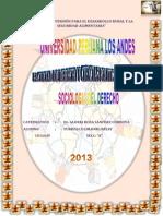 SOCIOLOGIA 6