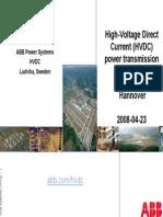 PresentationHVDC.pdf