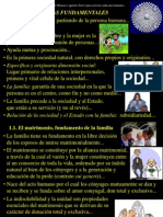 4-Temasfundamentales