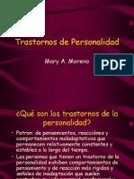 Trastornos de Persoanlidad.pdf