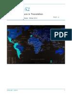 SPAN 242 - Hispanic Literature in Translation