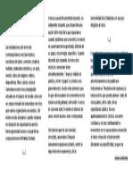 Panel Giunta Giuliani PDF