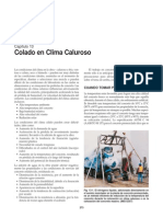 Capit13.pdf