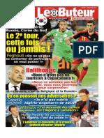 1912_PDF_du_07_12_2013