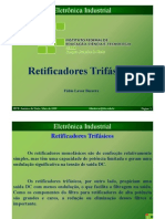 45446-Retificadores_Trifásicos