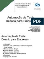 Automação-Teste-Desafio-Empresas