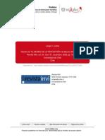 25814772008 (1).pdf