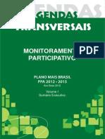 130924 Ag Transversais-Monit Participativo Vol1