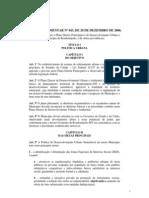 Lei_Complementar_043-28-12-2006-PLANO_DIRETOR.pdf