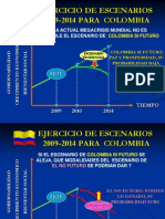 2.prospectivacolombia