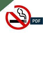 No Smoking Symbol.png