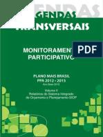 130924 Ag Transversais-Monit Participativo Vol2