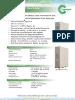 CR65 & CR65 ICHP Renewable_331039F_lowres