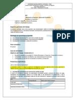 activ_10_TC2_0213ok.pdf