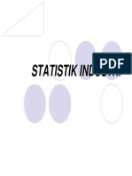 statistik-industri1