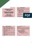 Sistema_operacional_Windows_7.pdf