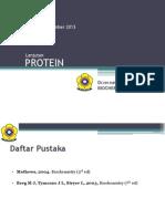 Biokim Farmasi anak 2012