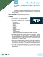 Act Apoyo Historiamexico1