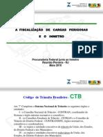 MarceloMartins-CargaPerigosa.ppt