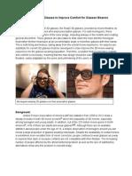 praxisdesignbrief