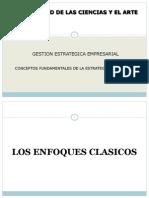 Expo Gestion Empresarial