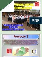 Presentacion Alianza Manufacturer A Agosto